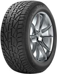 Anvelope Tigar Winter 225/50R17 94H Iarna imagine