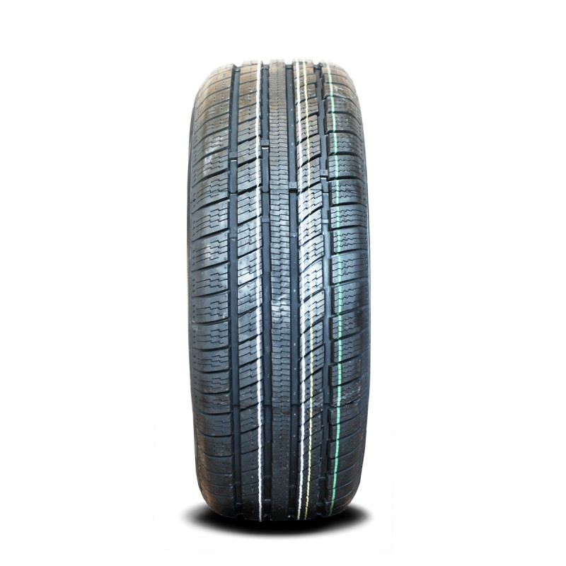 Anvelope Torque Tq025 All Seasons 155/65R14 75T All Season