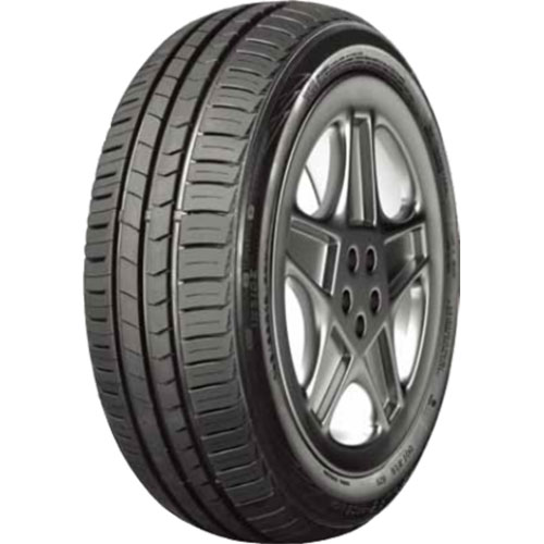 Anvelope Tracmax X-privilo Tx2 175/70R14 84T Vara imagine