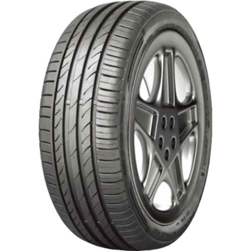 Anvelope Tracmax X-privilo Tx3 225/40R19 93Y Vara imagine
