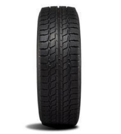 Anvelope Triangle Ll01 215/60R17c 109/107T Iarna