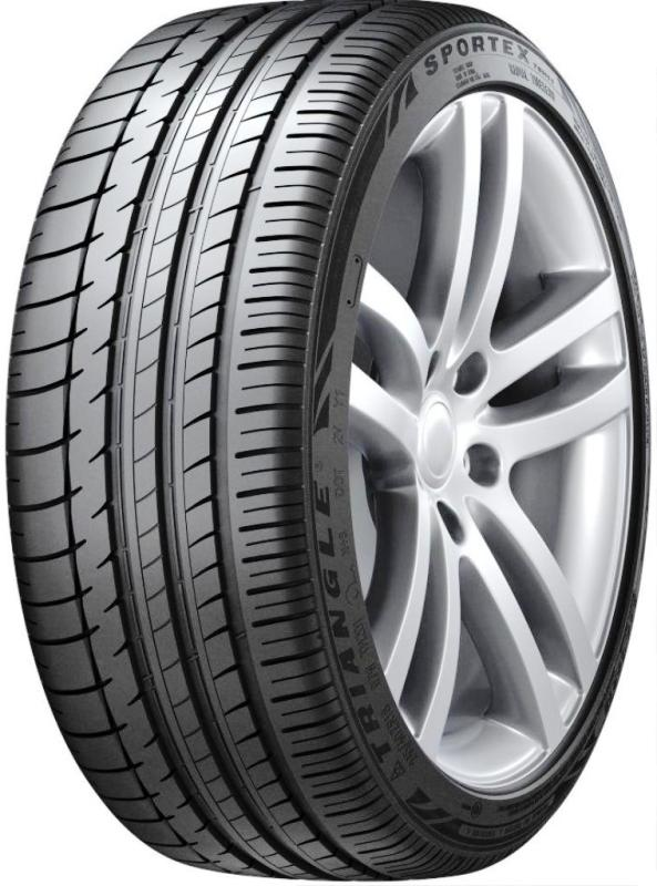 Anvelope Triangle Th201-sportex 225/50R17 98Y Vara