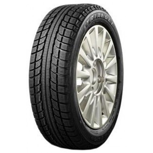 Anvelope Triangle Tr777 195/60R15 88T Iarna