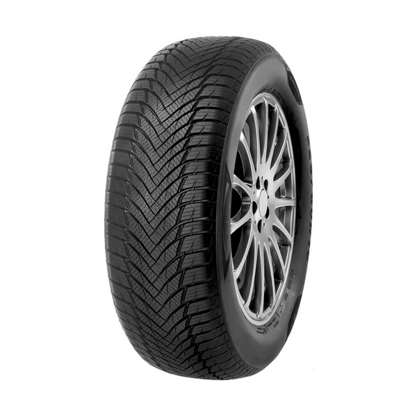 Anvelope Tristar Snowpower Uhp 215/45R18 93V Iarna