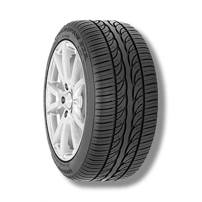 Anvelope Uniroyal All Season Expert 2 185/55R15 82H All Season