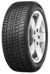 Anvelope Viking Wintech 195/65R15 95T Iarna imagine