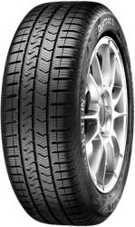 Anvelope Vredestein Quatrac 5 205/60R15 91H All Season