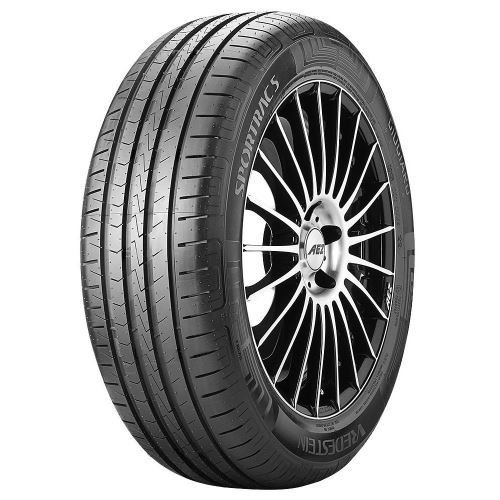 Anvelope Vredestein Sportrac 5 195/50R15 82V Vara imagine