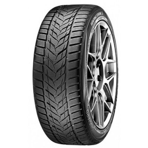 Anvelope Vredestein WintraXtreme S 295/30R19 100Y Iarna