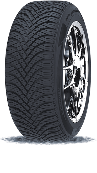 Anvelope Westlake Z401 225/45R18 95V All Season