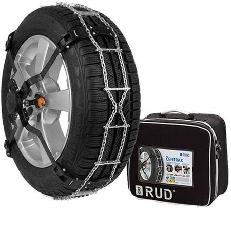 Lanturi  auto Rud Comfort Centrax / Centrax V 165/70R13