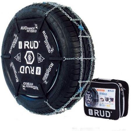 Lanturi  auto Rud Innov8 Hybrid 225/50R17