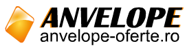 Anvelope-Oferte : Anvelope - Cauciuri Auto Ieftine | Online